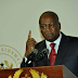 I'm not worth even $2million - Former Ghananian president, John Mahama denies $900m worth
