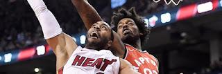 Nba Tv İle Basketbola Uzak Kalmayin