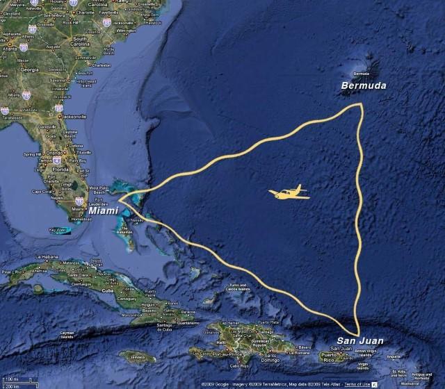 o-triangulo-das-bermudas-e-a-atlantida