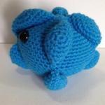 https://www.lovecrochet.com/mr-sniffles-the-cold-virus-crochet-pattern-by-drunkenauntwendy