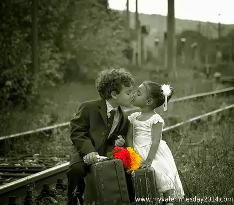 Bengali Quotes Wallpaper Kiss Day Special I Am So Lonely I M So Lonely