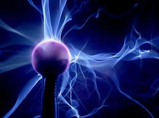 Universo Electrico