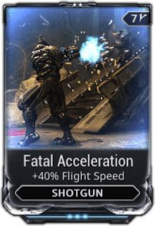Fatal Acceleration (img)