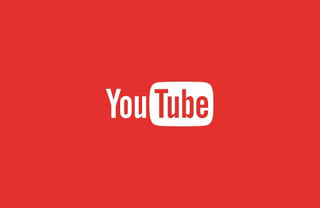 Mengapa Anda Harus Menilai Video YouTube yang Anda Tonton