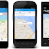 Xamarin.forms.Maps - Tap to get a position on the map...