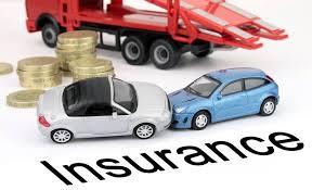 Cara Klaim Asuransi Mobil Mudah Dan Cepat