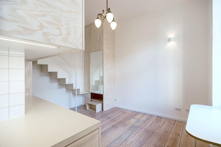 10-Spamroom-21sqm-Micro-Apartment-in-Moabit-Berlin-www-designstack-co