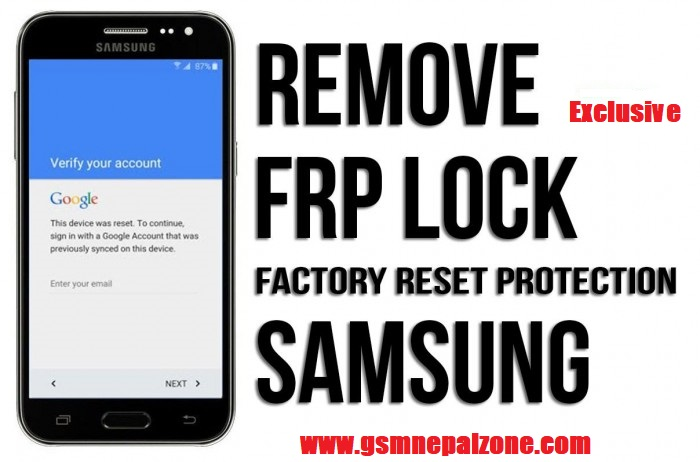 Bypass any Samsung FRP/ Google Lock Using Talkback and Calculator