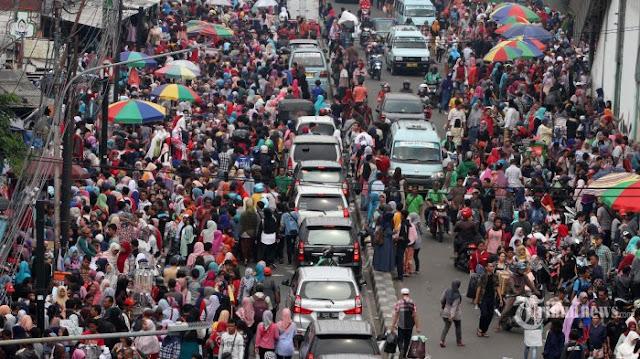 Sopir Taxi online Gocar ini Menyesal Tidak Pilih Ahok Lantaran Termakan Provokasi FPI
