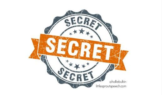 4 Best-Kept Secrets of Business Success