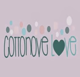 Cottonove Love