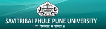 Savitribai Phule Pune University (SPPU) Results 2017 Download at unipune.ac.in