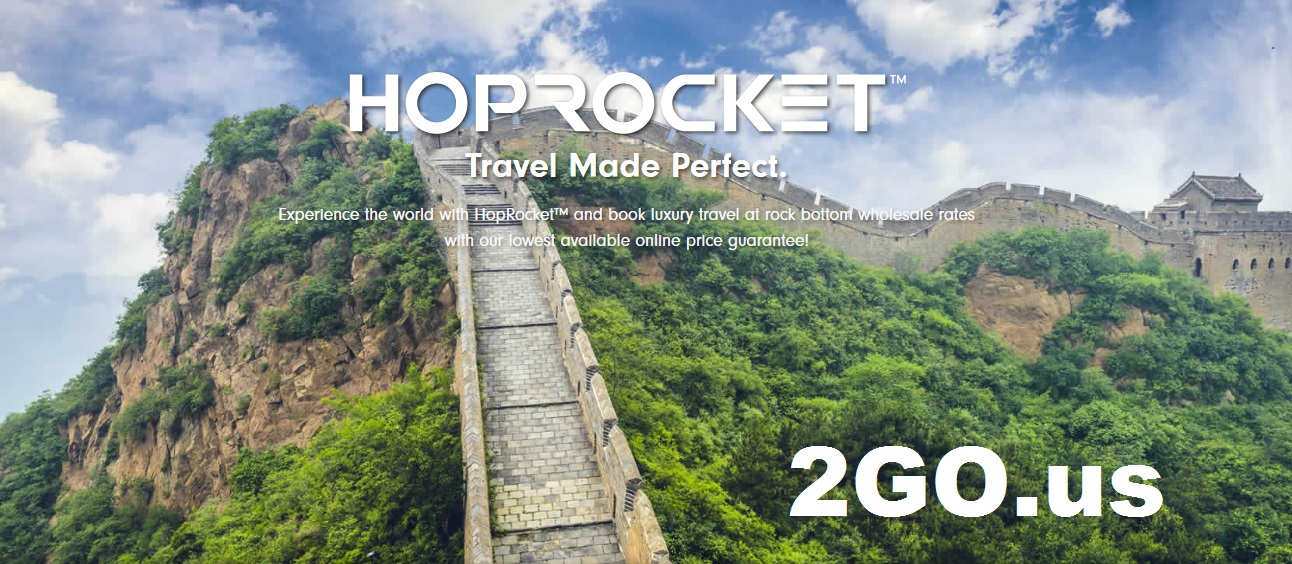 http://www.hoprocket.travel/FourCornersBiz