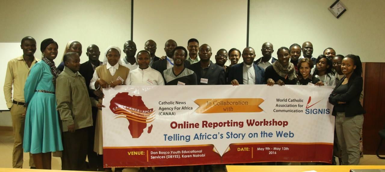 Africa :: Kenya Print. Page last updated on.