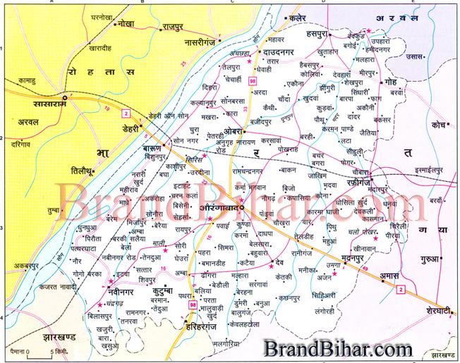 AurngabadUpdates   A Website All About Aurangabad District ... on map of uttar pradesh district, map of bharatpur district, map of shimoga district, map of aurangabad district, map of pune district, map of lalitpur district, map of chhattisgarh district, map of kolhapur district, map of kottayam district, map of rajasthan district, map of guntur district, map of jamnagar district, map of darjeeling district, map of uttarakhand district, map of jehanabad district, map of thrissur district, map of thane district, map of bhojpur district, map of manipur district, map of ranchi district,