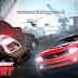 Escapa de la policia a maxima velocidad en el juego Highway Getaway