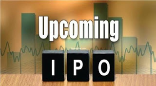 IPO pipeline strong in Indian markets - List of Upcoming IPOs