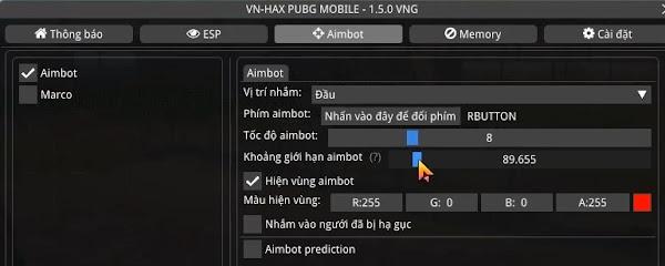 pubg mobile forum srbija