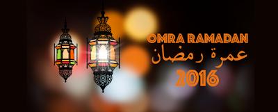 ramadan2016imgsite