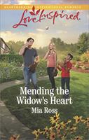 https://www.amazon.com/Mending-Widows-Heart-Liberty-Creek-ebook/dp/B06XJVJ1LV