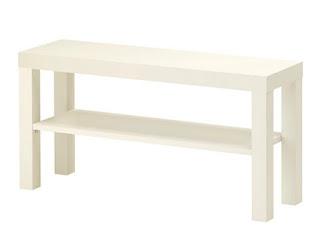 Daftar Kisaran Harga Rak TV IKEA Minimalis Terbaru.