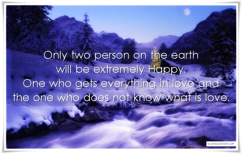 Only Two Person On The Earth Will Be Extremely Happy, Picture Quotes, Love Quotes, Sad Quotes, Sweet Quotes, Birthday Quotes, Friendship Quotes, Inspirational Quotes, Tagalog Quotes