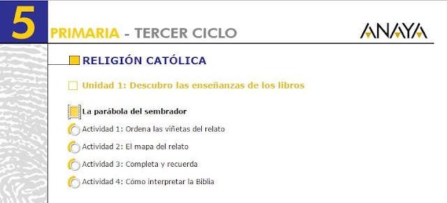 http://www.juntadeandalucia.es/averroes/centros-tic/41009470/helvia/aula/archivos/repositorio/0/58/html/datos/06_religion/Actividad/nivel_dos/ud1/unidad_1.htm