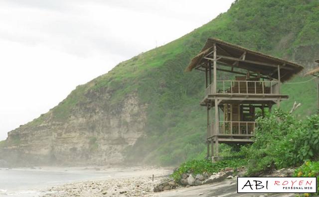 Tempat%2BWisata%2BDi%2BNusa%2BTenggara%2BBarat%2BPaling%2BEksotis%2BDesert%2BPoint 24 Tempat Wisata Di Nusa Tenggara Barat Paling Eksotis Dan Wajib Dikunjungi