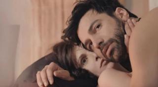 Αυτή είναι η νέα σειρά του Ανδρέα Γεωργίου – Μόλις κυκλοφόρησε το trailer (Vid)