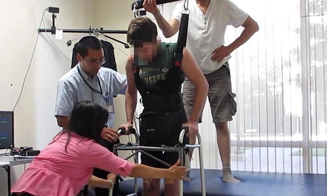 Paraplegic_Man