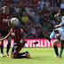 [VIDEO] CUPLIKAN GOL Bournemouth 1-2 Manchester City: Sterling Dewa Penyelamat The Citizens