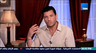 برنامج الخريطة مع اسلام البحيرى حلقة الخميس 15-6-2017