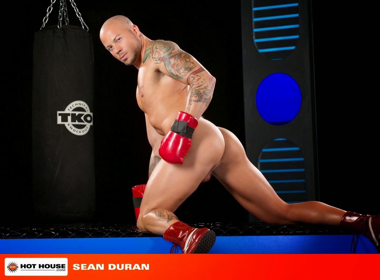 Duran Duran Gay 41