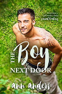 https://www.amazon.com/Boy-Next-Door-ann-anders-ebook/dp/B079BQMWBT/ref=sr_1_1?s=books&ie=UTF8&qid=1523732936&sr=1-1&keywords=Ann+Anders