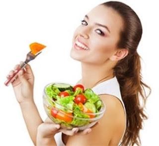 Tips Mudah untuk Perencanaan Diet Sehat
