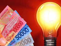 PLN Kan Untung Rp 10,6 Triliun, Kok Subsidi Listrik Dicabut?