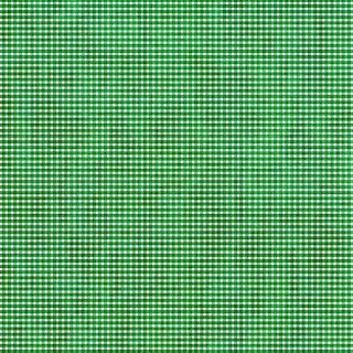 fondo a cuadros verdes