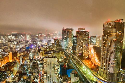Puig inicia un viaje a China y Japón para estrechar sus relaciones comerciales y turísticas con la Comunitat