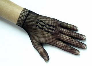 http://merceria.toymar.es/2019/04/precio-350pareja-iva-incluido-guantes.html
