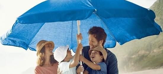Asuransi Perjalanan Zurich Bagi Anda dan Keluarga Tercinta