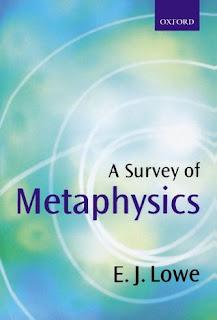 我的分析哲學書單 7