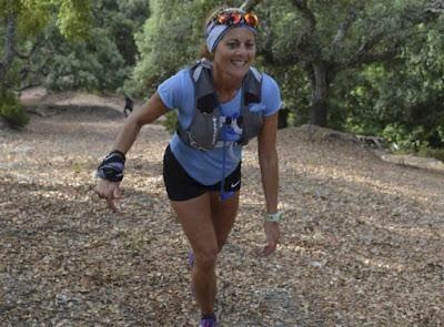 ultra-trail-genal