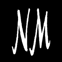 Neiman Marcus Black Friday 2017