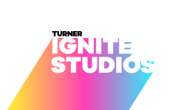 Turner Ignite Studios