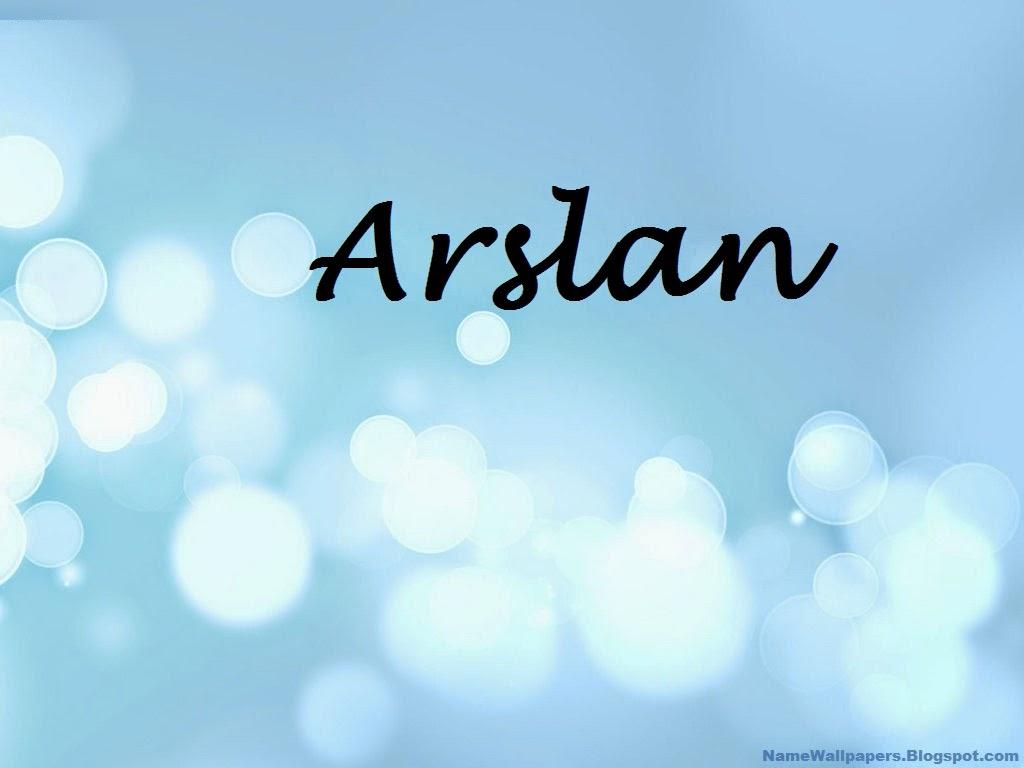 Hamza Name Wallpaper Hd Arslan Name Wallpapers Arslan Name Wallpaper Urdu Name