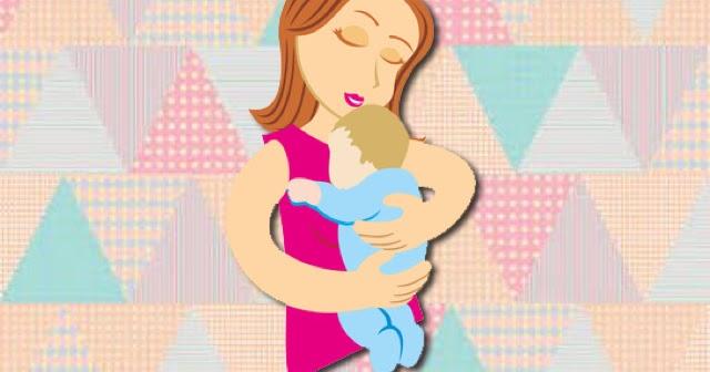 Ibu dengan HIV dan Hepatitis B Boleh Menyusui, Asal...