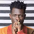 """Burna Boy Didn't Do Anything To Mr 2Kay"" – Rapper Terry Apala (Video)"
