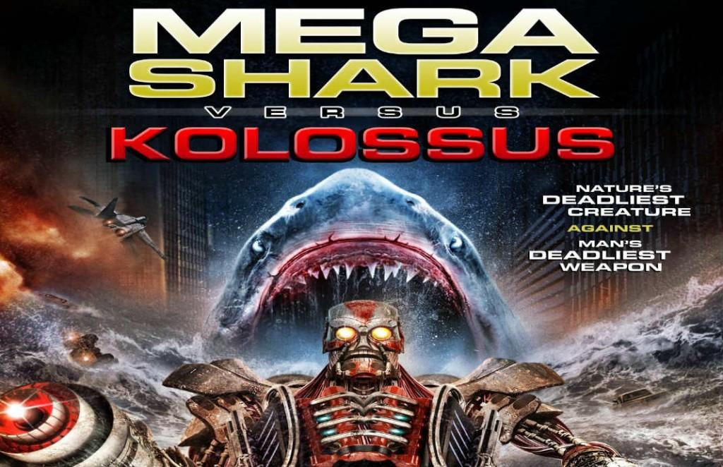 movie mega download