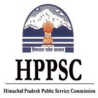 HPPSC jobs,latest govt jobs,govt jobs,latest jobs,jobs,himachal pradesh govt jobs,public service commission jobs,Driver