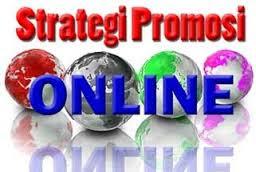 3 Cara Jitu Promosi Sebagai Reseller Bisnis Online